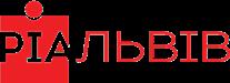 """Журнал """"RIA-Львів"""""""